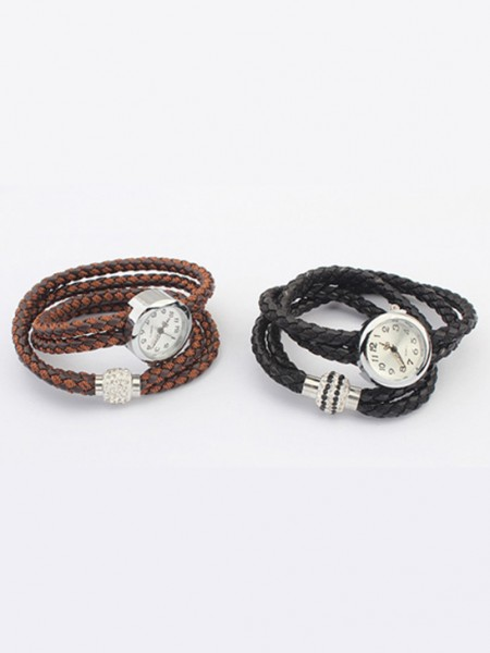 Occident original Retro Serratula Hot Sale Armbånd Watch